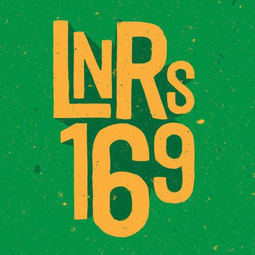 lnrs169