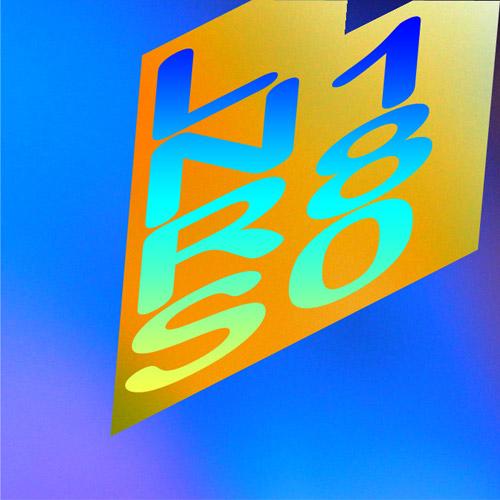 LNRS180
