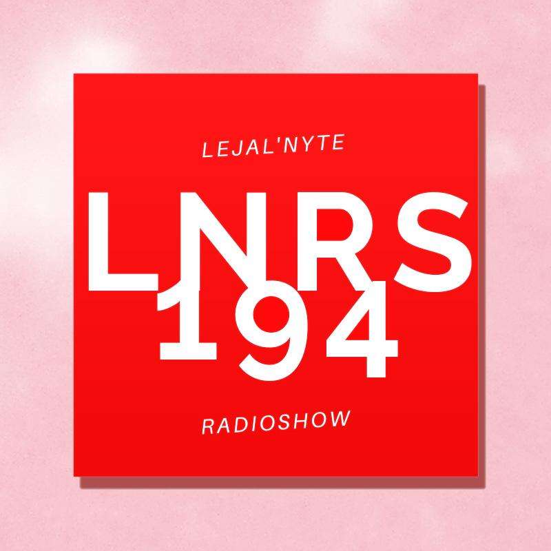 lejalnyte.com